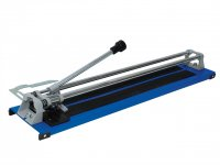 0705L - Tile Cutter Manual 600mm