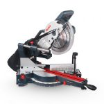 0803P - Pullover Mitre Saw