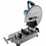 0812 - Cut-off-Saw Electric 350mm