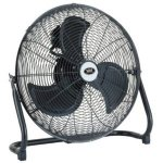 "0917 - 18"" Air Circulator Cooling Fan"