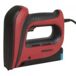 1204 - Electric Stapler Gun