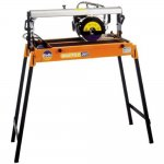 600 mm tile cutter  Electric