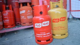 flo gas from £24